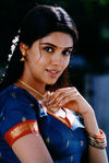Actress Asin classic photo (20)