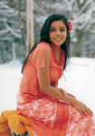Actress Asin classic photo (21)