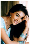 Actress Asin classic photo (5)