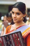 Actress Asin classic photo (8)