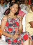 Baby Shamili is now Actress Shamili