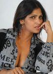 Actress Bhuvaneswari