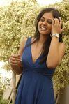 Actress Bindu Madhavi - Bindu Madhavi Reddy