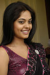 Actress Bindu Madhavi Photos
