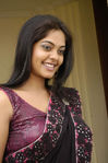 Actress Bindu Madhavi Photos