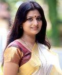 Geethu Mohandas weds