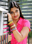 Geetu Mohandas Actress