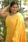 Actress Kavitha