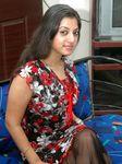 Keerthi Chawla