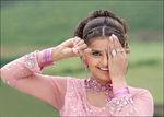 Actress Madhu Sharma - a Marwadi girl from Rajashtan
