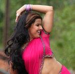 Ravishing Actress Madhu Sharma - a Marwadi girl from Rajashtan
