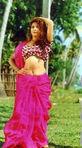 Actress Maheshwari