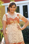 Actress Meena photo