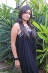 Actress Meghana Raj Pictures (4)