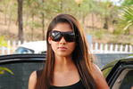 Stylish Nayanthara in Kuselan Movie