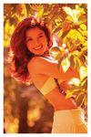 Actress Piyaa Photo Shoots