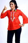 Poorna (Shamna Kassim) Gallery stills images