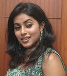 Poorna (Shamna Kassim)