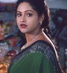 Raasi / Manthra - South Indian Actress