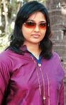 Tamil actress Ranjitha photo (15)