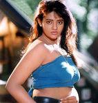 Tamil actress Ranjitha photo (5)