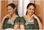Tamil actress Ranjitha photo (8)