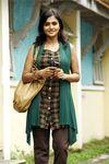 Remya Nambeesan pics (11)