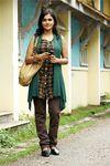 Remya Nambeesan pics (12)
