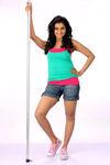 Remya Nambeesan pics (5)