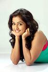 Remya Nambeesan pics (6)