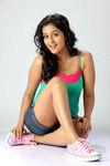 Remya Nambeesan pics (7)