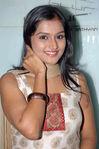 Remya Nambeesan pics (8)