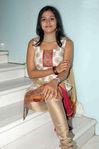Remya Nambeesan pics (9)