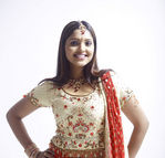 South Actress Sanchitha Padukone