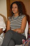 Sonia at Telugu film Vinayakudu Opening