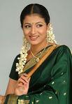 Sri Devika Photo