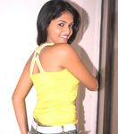 Actress Sunaina Photo
