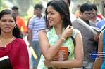 Actress Sunaina Photo