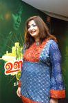 Vasundhara Das - Talented singer turned actress