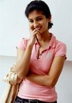 Vega Tamotia - (Saroja Movie Actress) Australian born Indian film actress and model