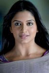 Vimala Raman - Miss India Australia and Bharatanatyam dancer