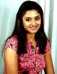 Vimala Raman - Miss India Australia and Bharatanatyam dancer