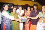 Actress Yuvarani in tamil movie suranga pathai stills (1)
