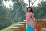 Bhumika Chawla in Mallepuvvu