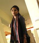 Bhumika Chawla in Anasuya