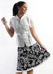 Actress Bindu Reddy - Ad Film Model turned Actress