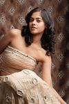 Actress Bindu Reddy - Ad Film Model turned Actress