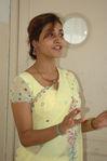 Actress Kausha Photo