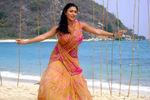 Actress Malavika Gallery stills