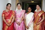 Nagma and Jyothika